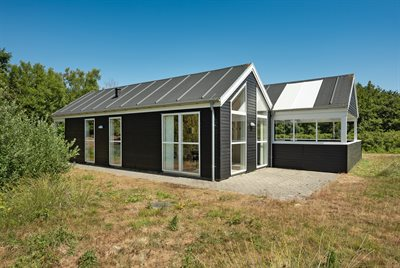 Holiday home, 28-4221, Fano, Grondal