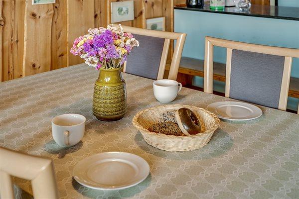 Sommerhus SOL-28-4222 i Fanø, Rindby til 4 personer - billede 31996313