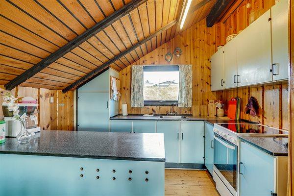 Sommerhus SOL-28-4222 i Fanø, Rindby til 4 personer - billede 31996319