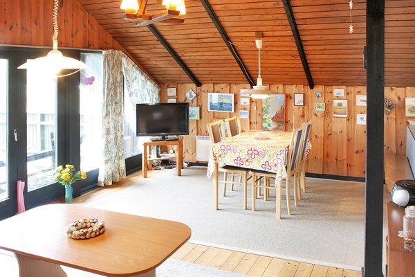 Sommerhus SOL-28-4222 i Fanø, Rindby til 4 personer - billede 31996320