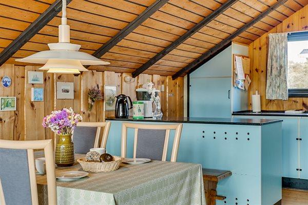 Sommerhus SOL-28-4222 i Fanø, Rindby til 4 personer - billede 31996321