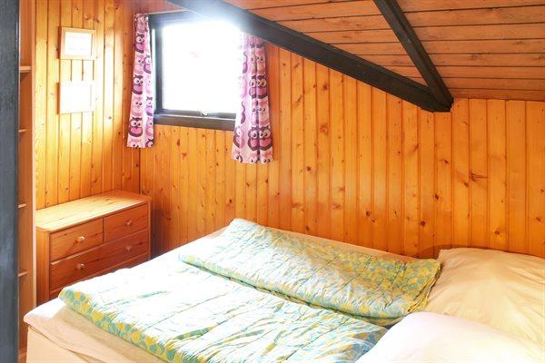 Sommerhus SOL-28-4222 i Fanø, Rindby til 4 personer - billede 31996322