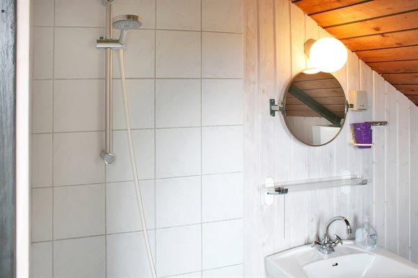 Sommerhus SOL-28-4222 i Fanø, Rindby til 4 personer - billede 31996325