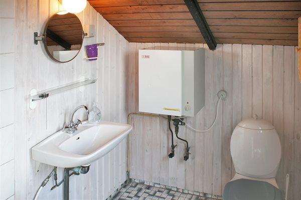 Sommerhus SOL-28-4222 i Fanø, Rindby til 4 personer - billede 31996328