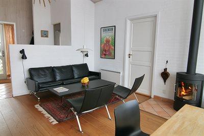 Holiday home, 28-4226, Fano, Rindby Strand