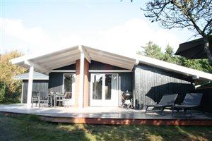 Sommerhus, 28-4229, Fanø, Grøndal