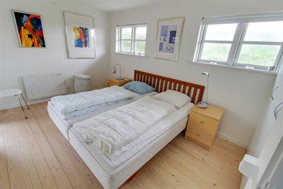Holiday home, 28-4237, Fano, Rindby Strand