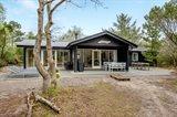 Sommerhus 28-4238 Fanø, Nyby