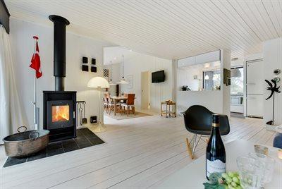 Holiday home, 28-4238, Fano, Nyby