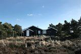 Sommerhus 28-4241 Fanø, Rindby Strand