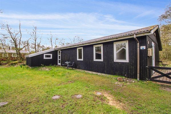 Sommerhus 28-4247