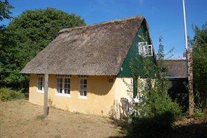 Ferienhaus in der Stadt, 28-4249, Fanö, Sönderho