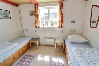 Holiday home, 28-4256, Fano, Sonderho
