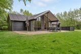 Sommerhus 28-4257 Fanø, Nordby