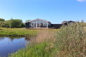 Sommerhus, 28-4261, Fanø, Rindby Strand