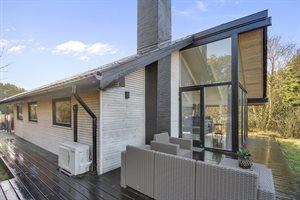 Ferienhaus, 28-4271, Fanö, Rindby Strand
