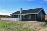 Sommerhus 28-4300 Fanø, Sønderho