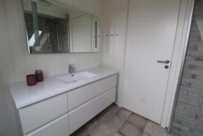 Holiday home, 28-4301, Fano, Sonderho