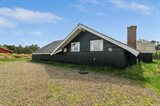 Holiday home 28-4315 Fano, Grondal