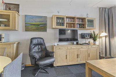 Holiday apartment in a holiday centre, 28-5101, Fano Bad