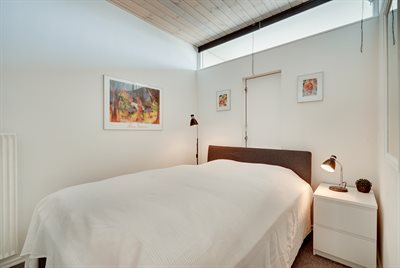 Holiday apartment in a holiday centre, 28-5320, Fano Bad
