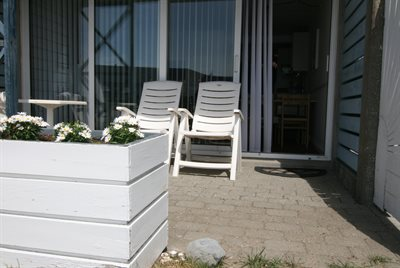 Holiday apartment in a holiday centre, 28-5706, Fano Bad