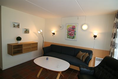 Holiday apartment in a holiday centre, 28-5721, Fano Bad