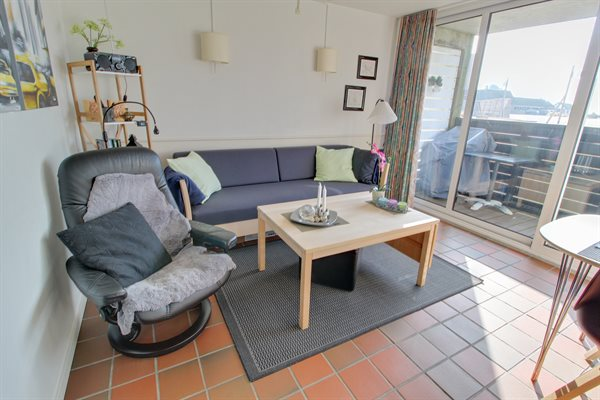 Sommerhus SOL-28-5727 i Fanø Bad til 4 personer - billede 32020491