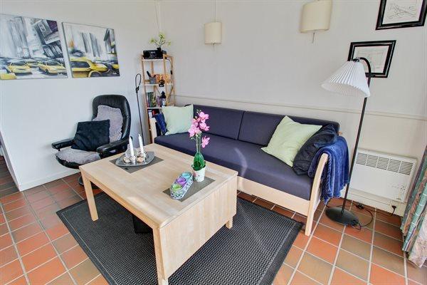 Sommerhus SOL-28-5727 i Fanø Bad til 4 personer - billede 32020492