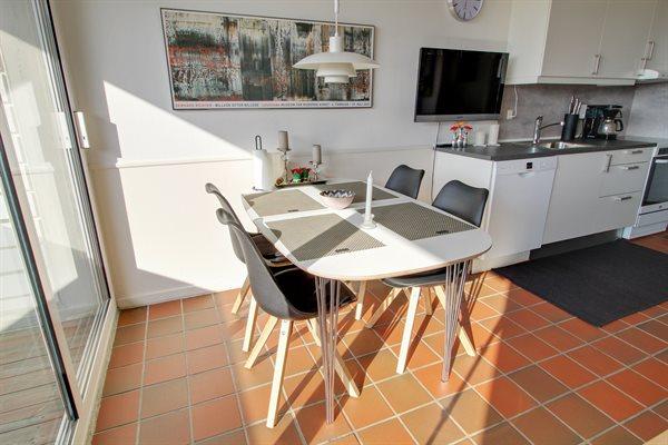 Sommerhus SOL-28-5727 i Fanø Bad til 4 personer - billede 32020494
