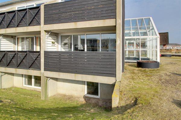 Sommerhus SOL-28-5727 i Fanø Bad til 4 personer - billede 32020498