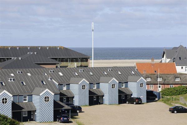 Sommerhus SOL-28-5727 i Fanø Bad til 4 personer - billede 32020500