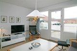 Ferienwohnung in einem Ferienresort 28-5802 Fanö Bad