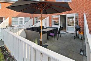 Semester lägenhet i en semesterby, 28-5835, Fanö Bad