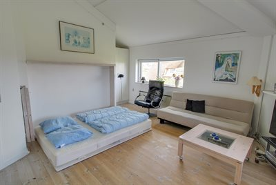 Holiday apartment in a holiday village, 28-5837, Fano Bad