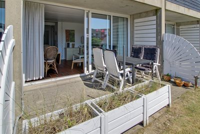 Holiday apartment in a holiday centre, 28-6018, Fano Bad