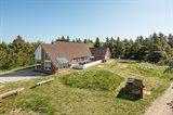Ferienhaus 29-2003 Römö, Toftum