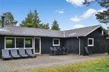 Sommerhus 29-2013 Rømø, Sydøen