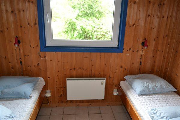 Sommerhus 29-2013