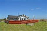 Sommerhus 29-2015 Rømø, Lakolk