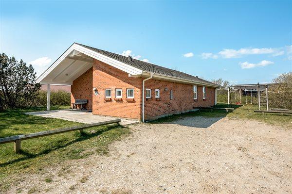 Sommerhus 29-2022