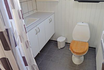 Holiday home, 29-2026, Romo, Vadehav