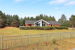 Sommerhus, 29-2028, Rømø, Sydøen