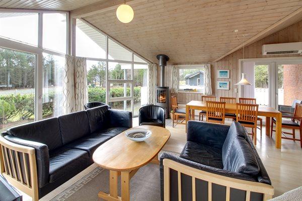 Sommerhus 29-2028