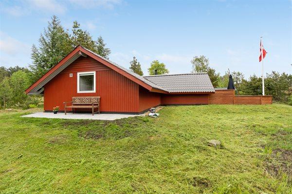 Sommerhus 29-2029