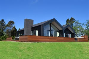 Holiday home, 29-2031, Romo, Havneby