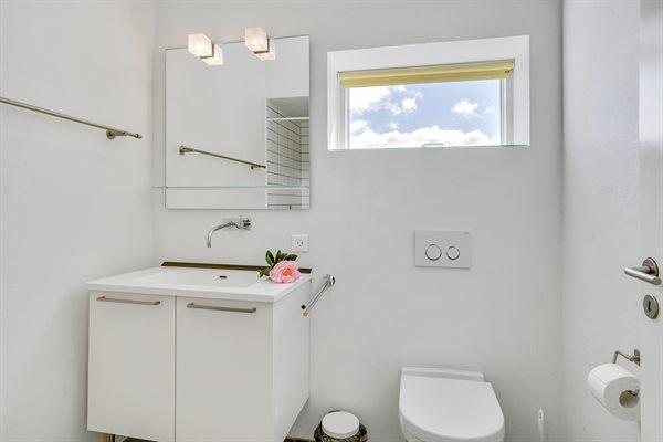 Sommerhus 29-2031