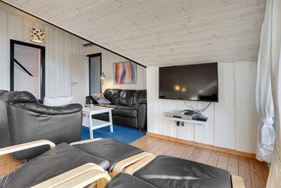 Holiday home, 29-2036, Romo, Vadehav