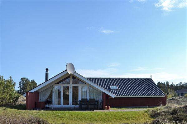 Sommerhus 29-2036