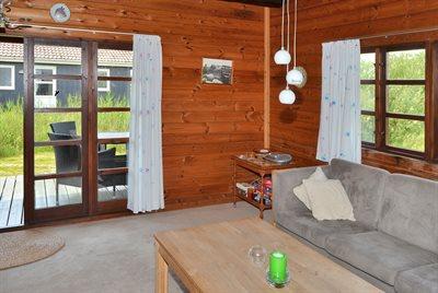 Holiday home, 29-2039, Romo, Lakolk